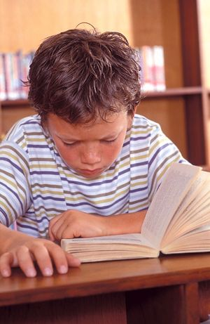 Internet zabije podręczniki szkolne