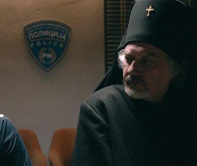 """""""Bóg istnieje, a jej imię to Petrunia"""" zwycięzcą 13. All About Freedom Festival"""