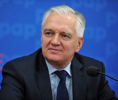 """Powstaje dekalog zmian w polskiej nauce. """"Chcemy dotrzeć do prezydenta i Jarosława Gowina"""""""