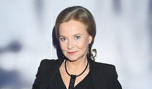 """Laura Łącz zdementowała ostatnie plotki dotyczące """"Klanu"""""""