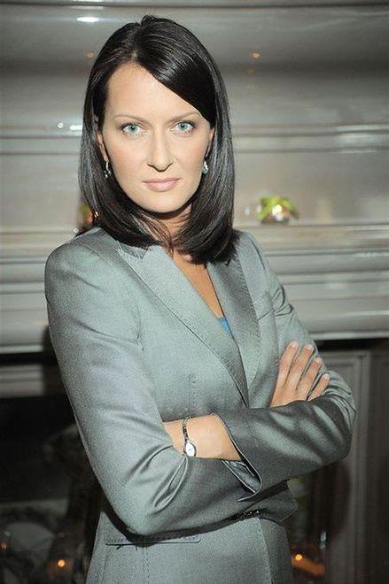 Teleexpress: Danuta Dobrzyńska nową prowadzącą!