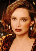 Dalsze losy Ally McBeal w TVN7