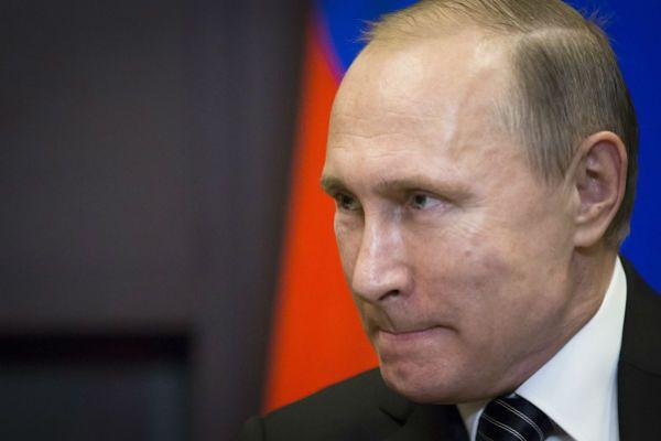 Przedstawiciel FR w NATO: Moskwa odpowie na umacnianie się Sojuszu