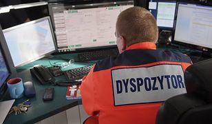 Śląsk. Samorządowcy z Podbeskidzia walczą o pozostawienie dyspozytorni pogotowia