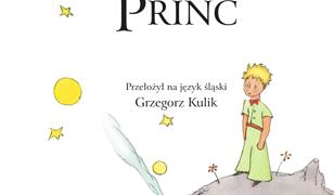 Mały Princ