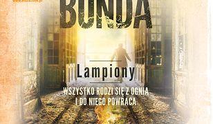 Lampiony (audiobook)