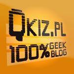 100GeekTechBlog