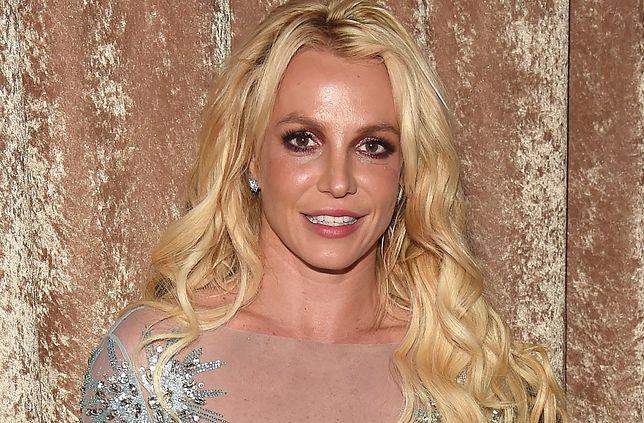 """Framing Britney Spears"": Nakręcono dokument o wzlotach i upadkach wokalistki"