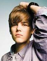 Justin Bieber kryminalnym mózgiem