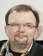 Wojciech Adamczyk: Chce mi się chcieć