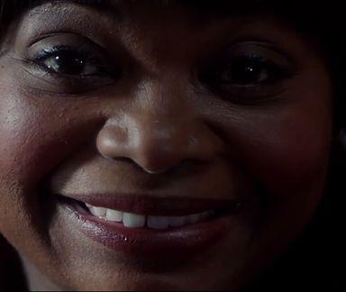 """Ma"" to thriller / horror z Octavią Spencer"