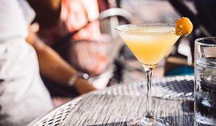 Era darmowych drinków na popularnych, hiszpańskich wyspach dobiega końca