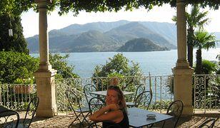 Polka we Włoszech - wywiad z Agnieszką Barbarą Gorzkowską