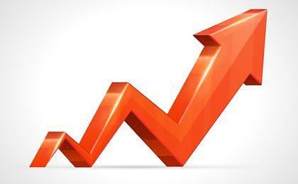 GUS: PKB w IV kw. 2013 r. wzrósł o 2,7 proc.; w całym ub.r. wzrósł o 1,6 proc.