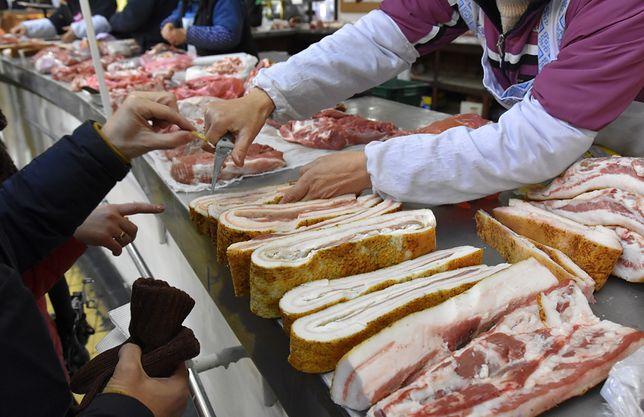 Ceny mięsa w górę. Będą spore podwyżki w ciągu najbliższych miesięcy