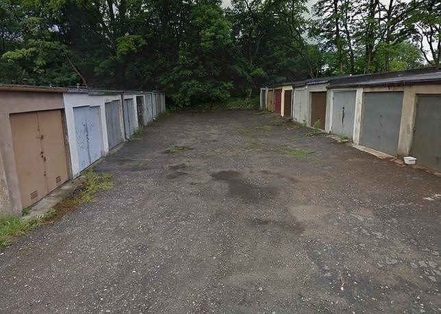 Wstrząsająca zbrodnia w Rybniku. Wizja lokalna po zabójstwie 17-letniej Alicji