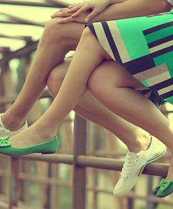 Kolorowe balerinki na lato. Najlepsze do wzorzystych sukienek
