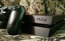 Sony robi wielkie przemeblowanie w Playstation. Powstała nowa firma