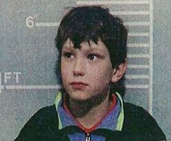 Brutalnie zamordował 2-latka. Sprawca nie wyjdzie na wolność