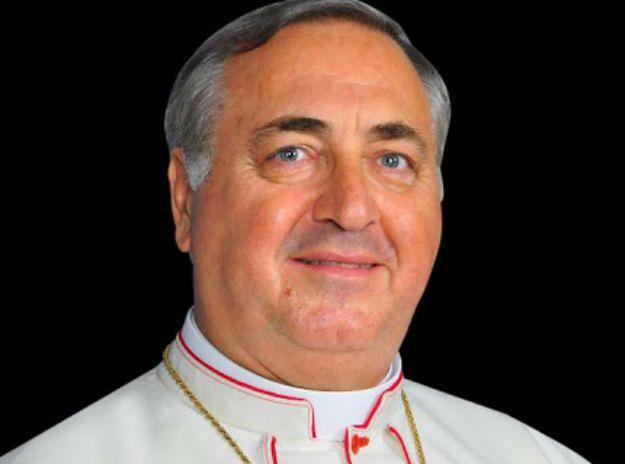 Abp Salvatore Pennacchio nowym nuncjuszem apostolskim w Polsce