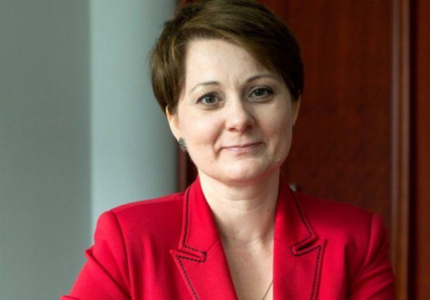 Edyta Bielak-Jomaa będzie nowym Generalnym Inspektorem Ochrony Danych Osobowych