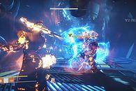 Nadchodzące premiery (04.09 - 10.09) Destiny of Knack 2