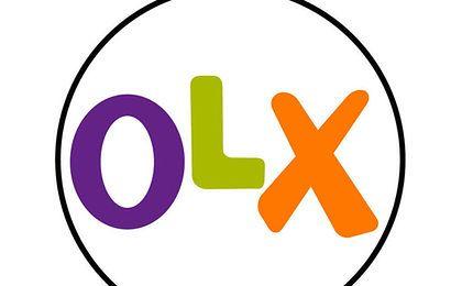 OLX wprowadził opłatę. Ile trzeba zapłacić za ogłoszenie?