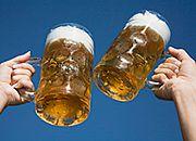Polskie piwo z niemieckiego chmielu