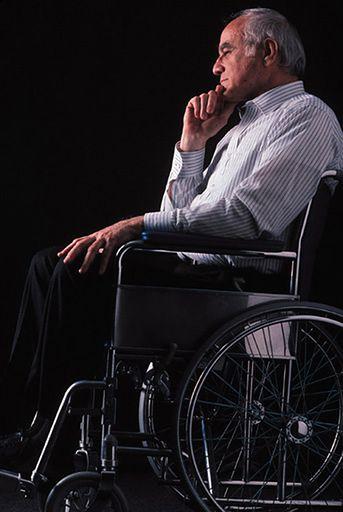 Kilkadziesiąt tysięcy niepełnosprawnych straci pracę?