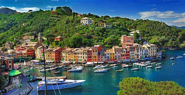 Włochy - opinie turystów