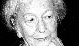 Mija 2. rocznica śmierci Wisławy Szymborskiej