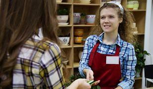Rynek pracy w koronakryzysie. Kobiety bardziej zagrożone bezrobociem