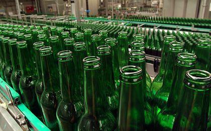 100 mln zł aby piwa już więcej nie zabrakło