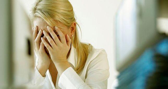 PIP: pracodawcy często zalegają z wypłatą na czas wynagrodzeń