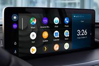 Android Auto 6.7 dostępny do pobrania. Lista nowości to zagadka - Android Auto