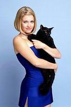 ''Sabrina, nastoletnia czarownica'': Będzie kinowa adaptacja serialu