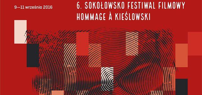 Startuje 6. edycja Festiwalu Filmowego Hommage à Kieślowski w Sokołowsku