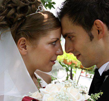 Złe powody zawierania małżeństw
