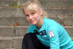 """Jak wygląda teraz Natalia Rybicka? Aktorka pojawiła się na premierze filmu """"Wesele"""""""
