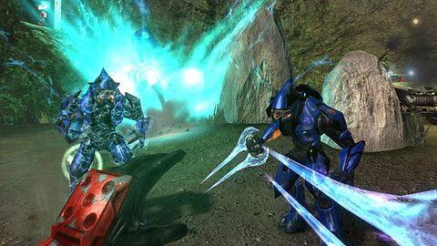 15 lutego pożegnamy sieciowe PC-towe serwery Halo 2