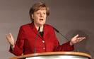 Angela Merkel zarabia za mało?