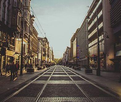 Katowice. Samorząd przedłuża pakiet pomocy dla przedsiębiorców. Które branże skorzystają