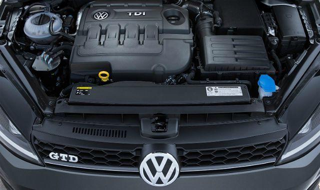 Od katastrofy do apokalipsy – czy Volkswagen zjedzie w przepaść?