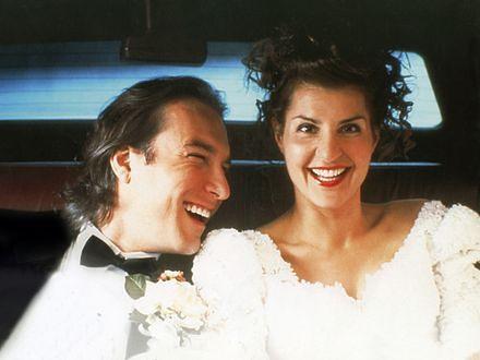 """Będzie sequel """"Mojego wielkiego greckiego wesela""""!"""