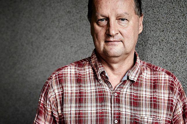 Robert Raczyński: Rząd, poza nasyłaniem CBA na samorządy, nie prowadzi z nami żadnego dialogu