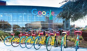 W Warszawie powstanie region Google Cloud, czyli hub infrastruktury technicznej i oprogramowania dla klientów z Polski.