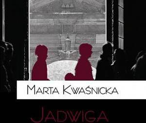 Nie tylko biografia kobiety z marmuru
