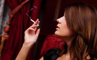 Zaskakujące wyniki badań. E-papierosy są...