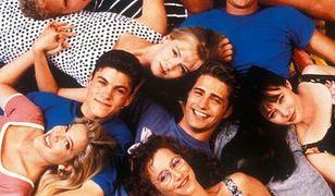 Pamiętacie ich?
