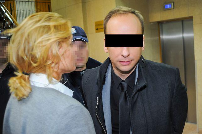 """Zbigniew Ziobro oczekuje, że Dariusz K. trafi za kraty. """"Miejsce skazanego jest w więzieniu"""""""